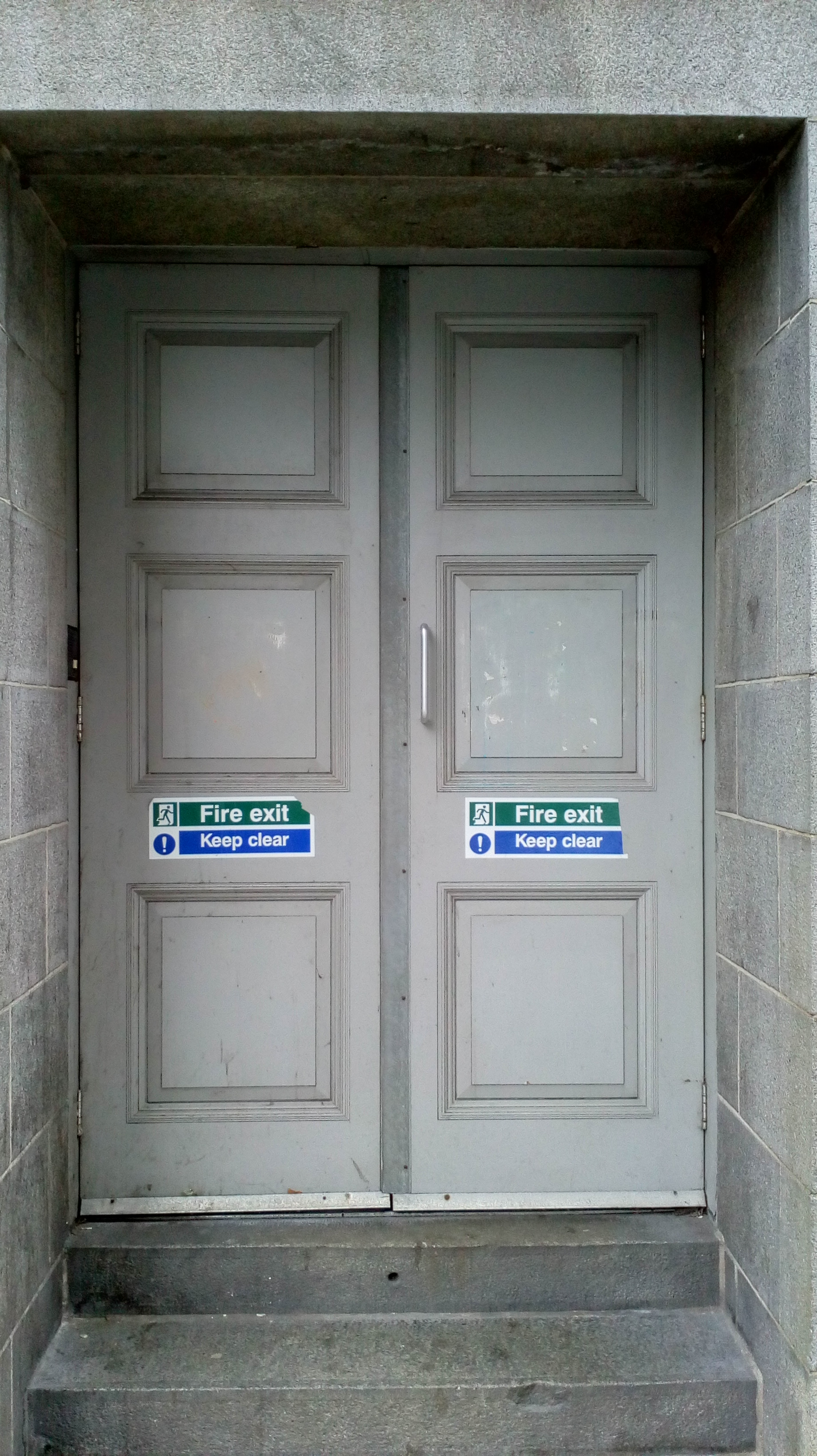 file:exterior_door_front_on.jpg