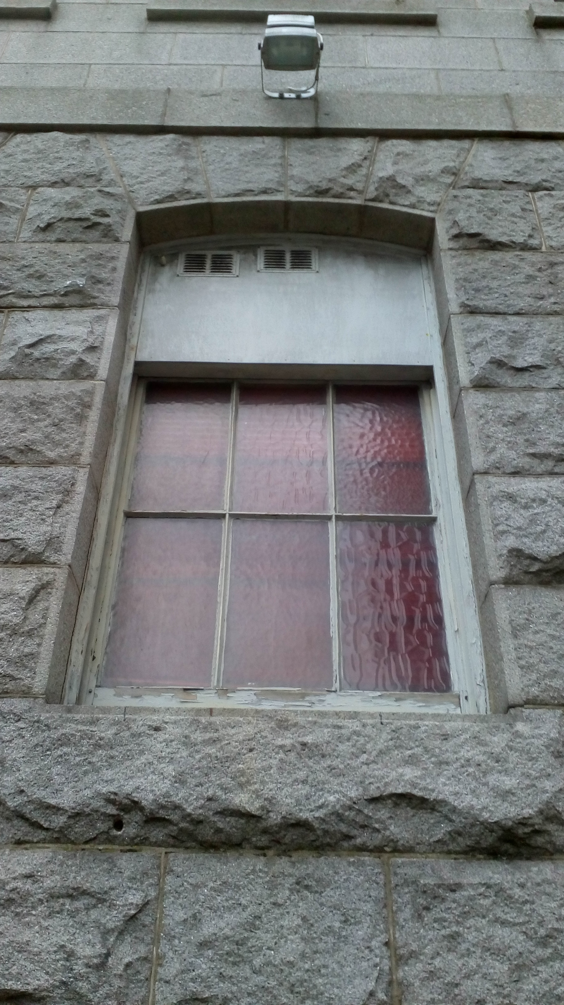 file:exterior_upper_middle_window.jpg