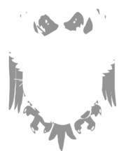 file:180px-co_a_stencil_949494_gray_svg.png