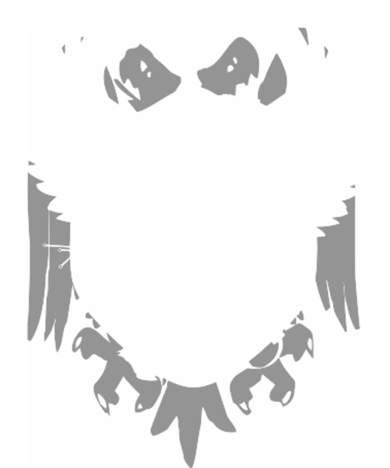 file:567px-co_a_stencil_949494_gray_svg.png
