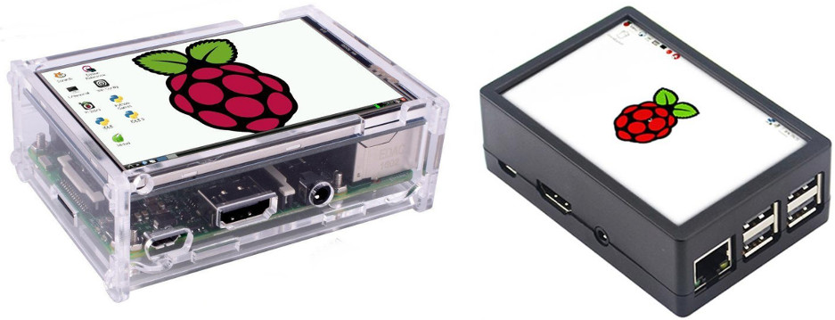 file:mini_pi_screens.jpg