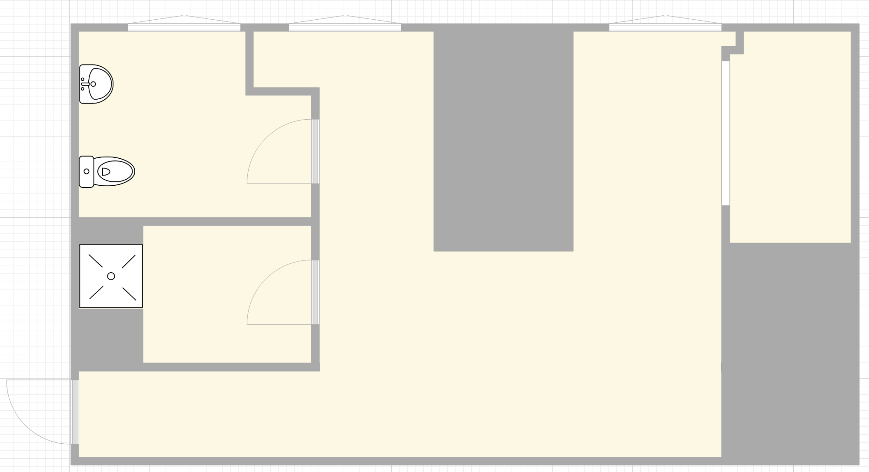 file:57n_upstairs_plan_v4.png