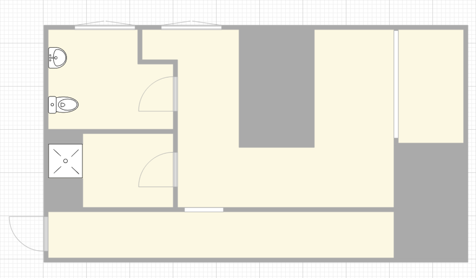 file:57n_upstairs_plan.png