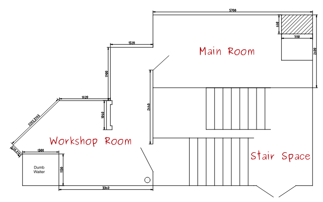 file:downstairs_floorplan.png