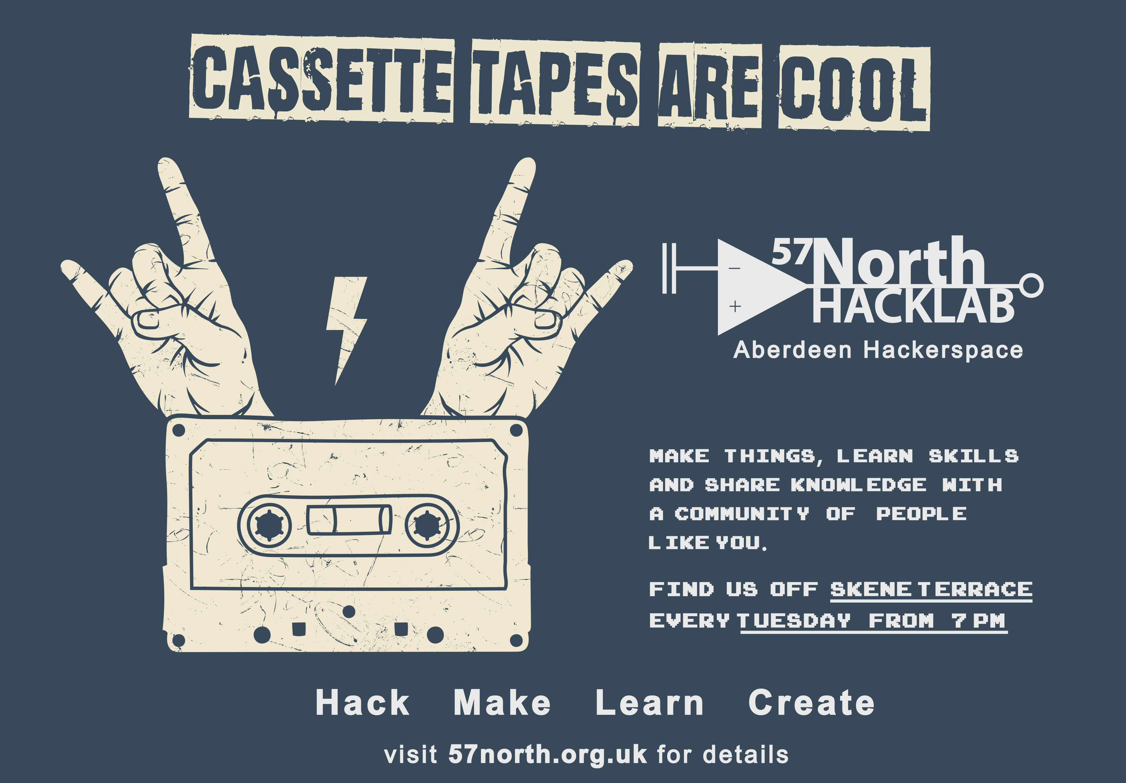 file:57north_cassette_banner.png