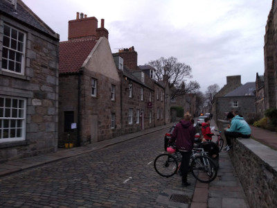 file:becycle_aberdeen_outside.jpg