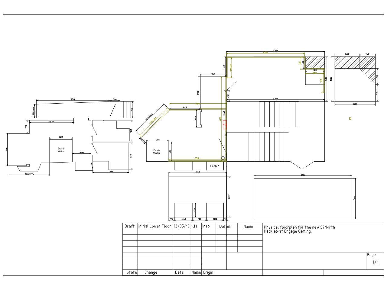 file:floorplan-conduit.png