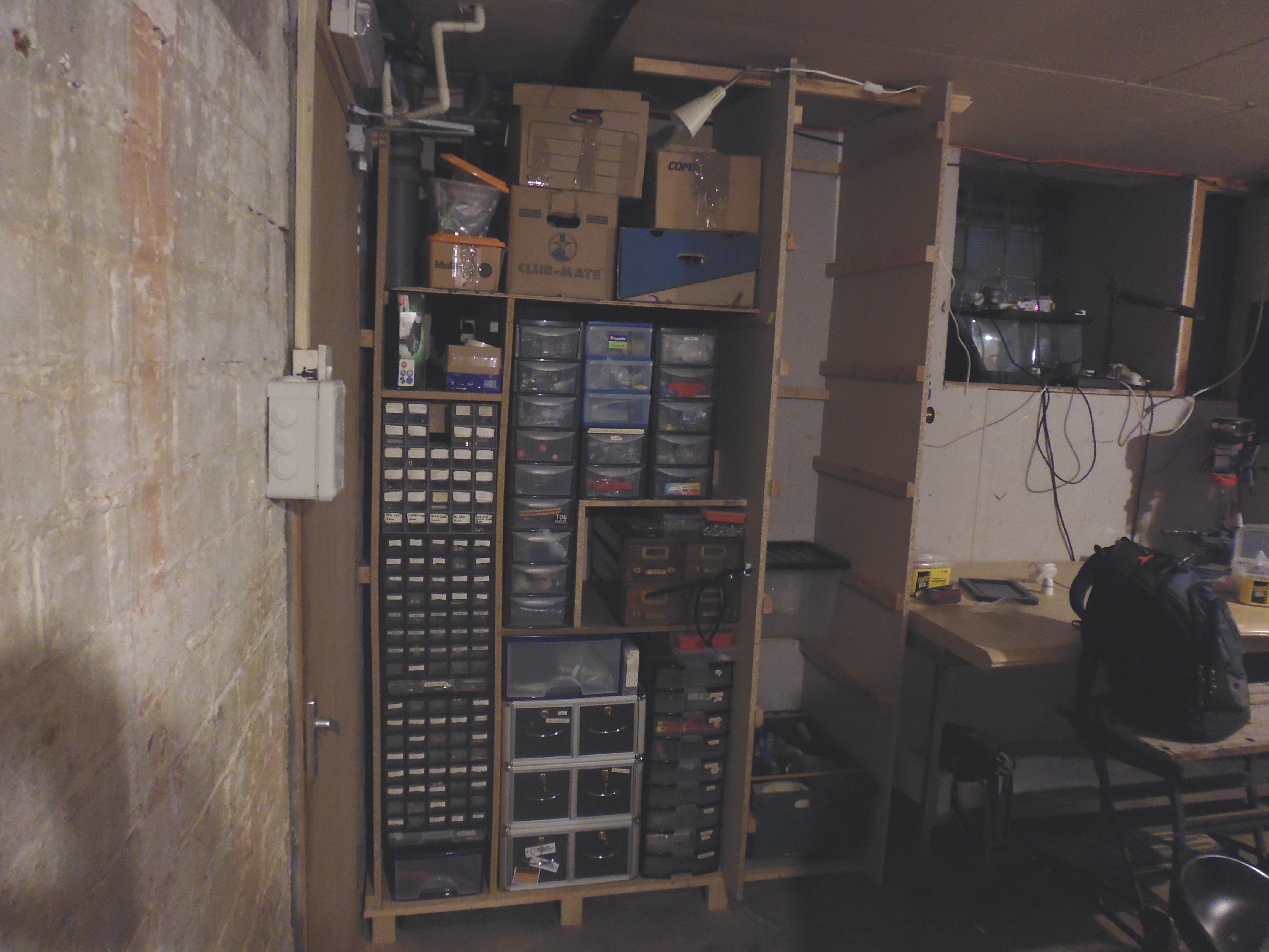 file:workshop-boxes.jpg