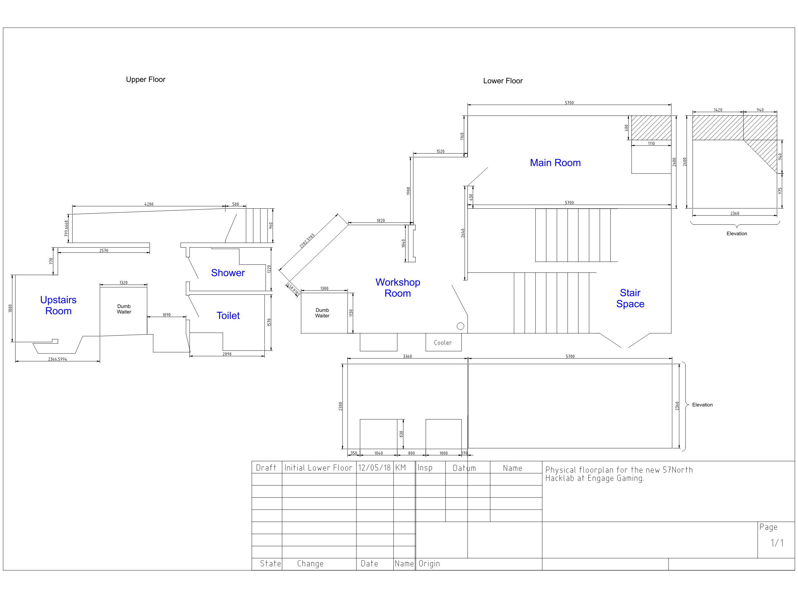 file:floorplan-01.png