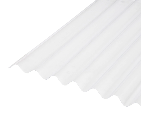 file:clear_pvc_corrugated_roofing_sheet.png