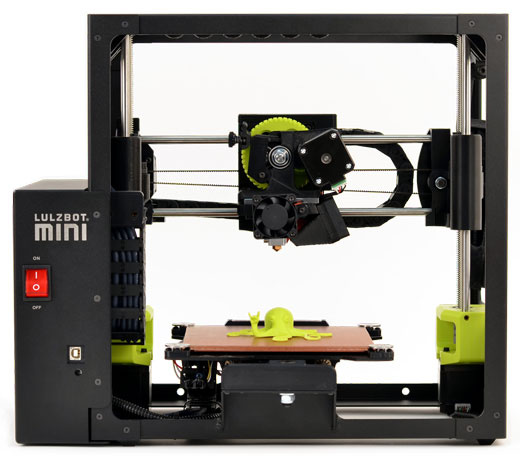 file:lulzbot-mini.jpg