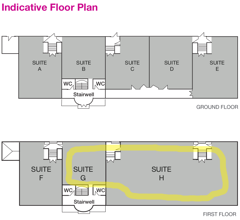 file:kettock_lodge_floorplan.png